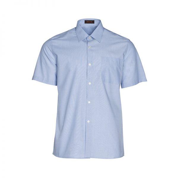 camisa-roger-926148-azul-celeste