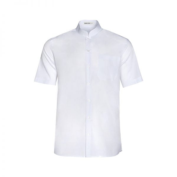 camisa-roger-927141-blanco