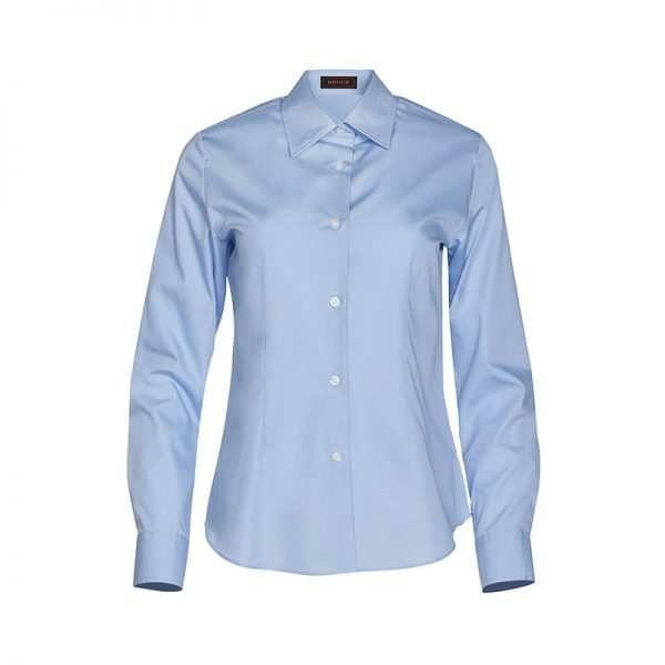 camisa-roger-931140-azul-celeste