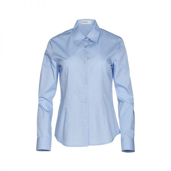 camisa-roger-931141-azul-celeste