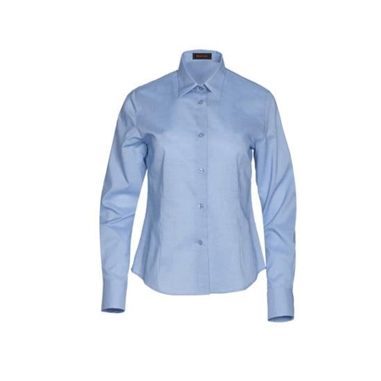camisa-roger-931144-azul-celeste