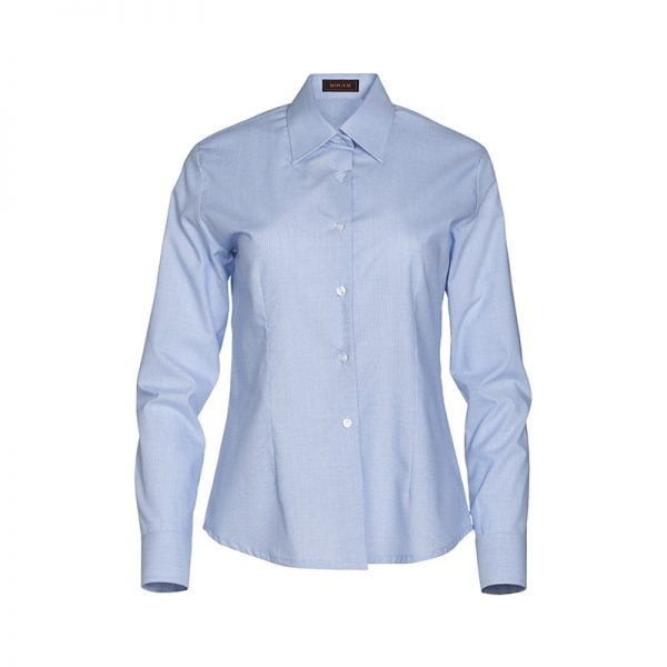 camisa-roger-931148-azul-celeste