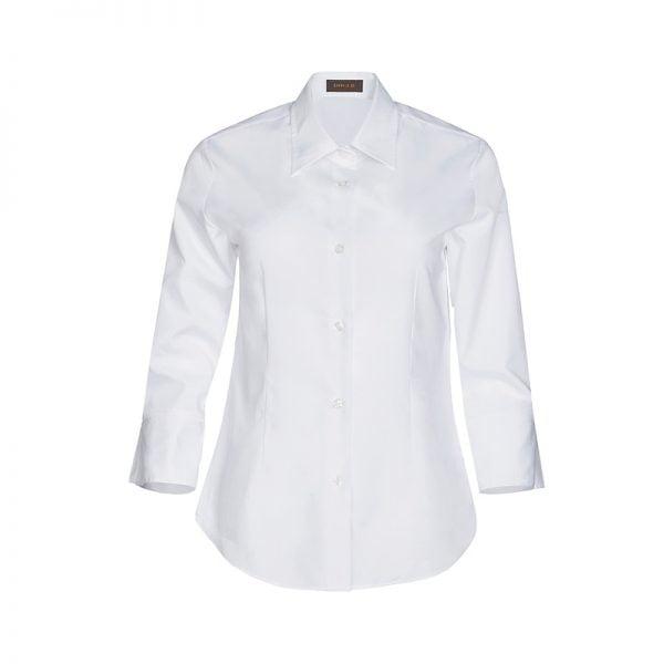 camisa-roger-932140-blanco