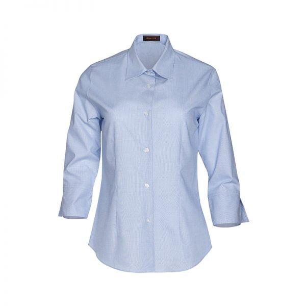 camisa-roger-932148-azul-celeste