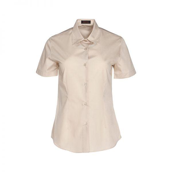 camisa-roger-937140-beige