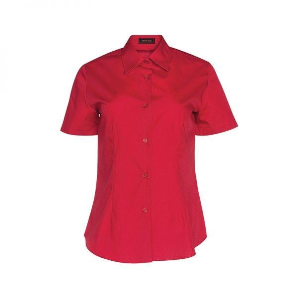 camisa-roger-937140-granate