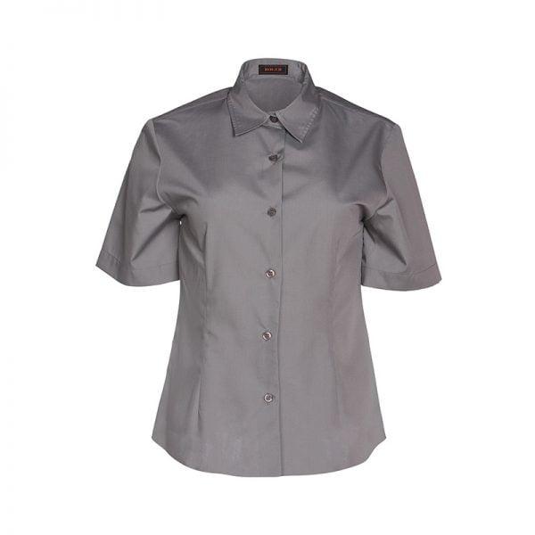camisa-roger-937140-gris-medio