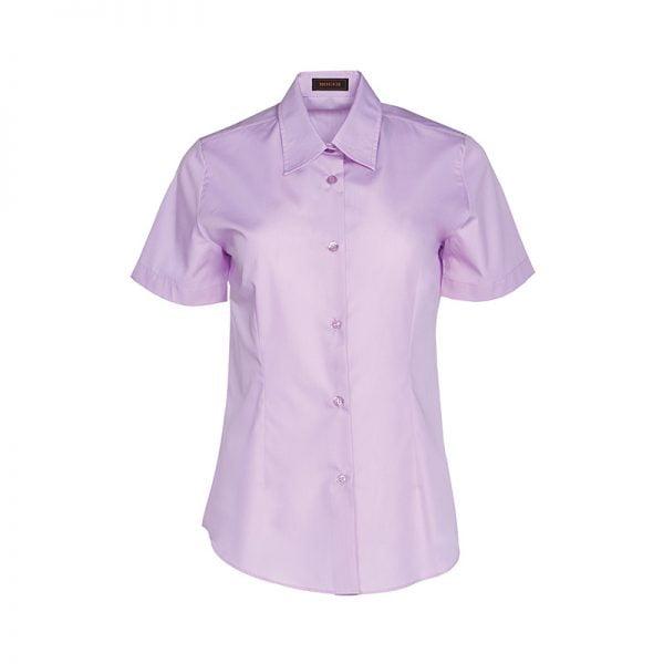 camisa-roger-937140-malva