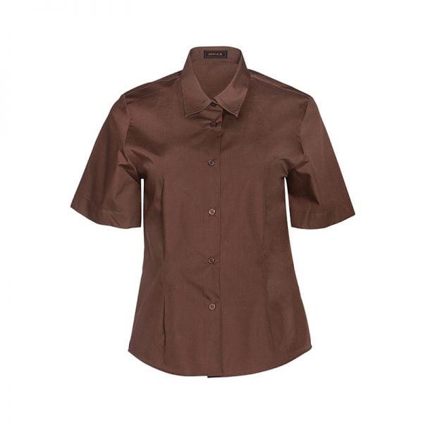 camisa-roger-937140-marron
