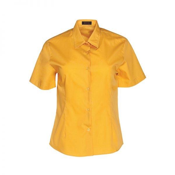 camisa-roger-937140-mostaza