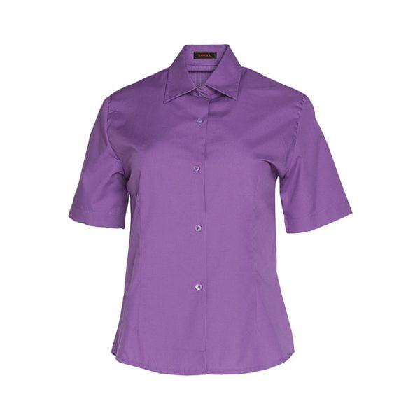 camisa-roger-937140-nazareno