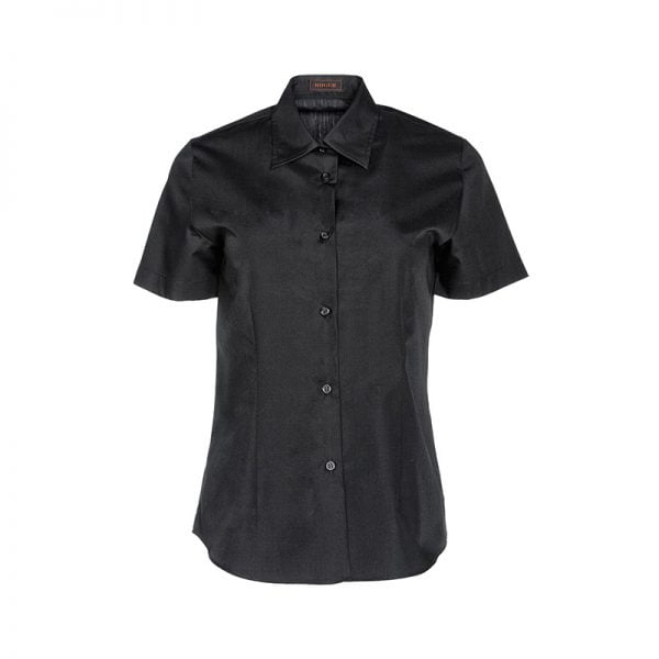 camisa-roger-937140-negro