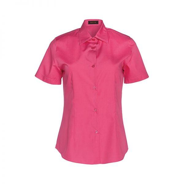 camisa-roger-937140-rosa-fucsia