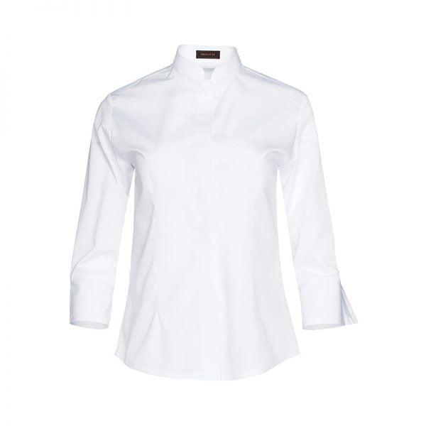camisa-roger-940140-blanco