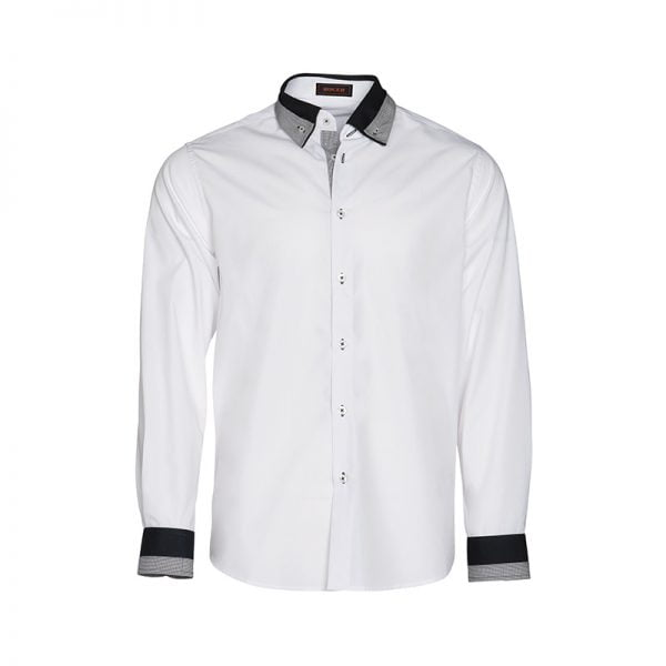 camisa-roger-951140-blanco-negro