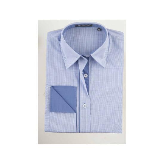 camisa-roger-960151-azul-celeste