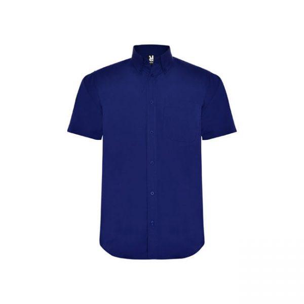 camisa-roly-aifos-5503-azulina
