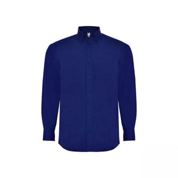 camisa-roly-manga-larga-aifos-5504-azulina