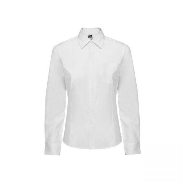 camisa-roly-manga-larga-sofia-5161-blanco