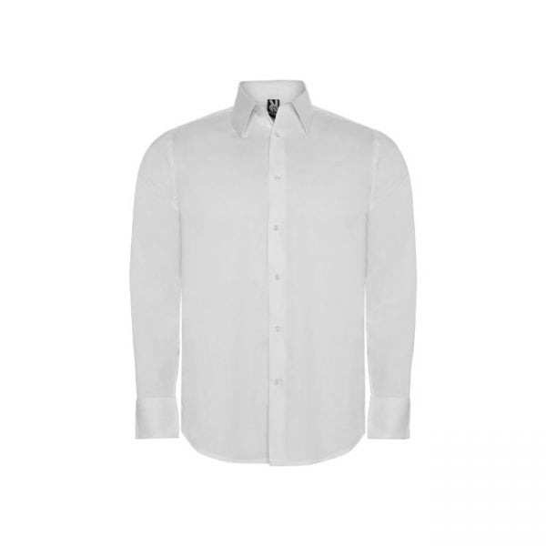 camisa-roly-moscu-5506-blanco