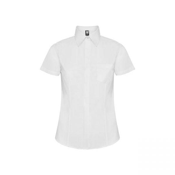 camisa-roly-sofia-5061-blanco
