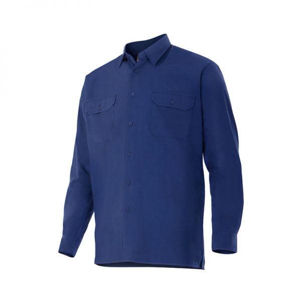 camisa-velilla-520-marino
