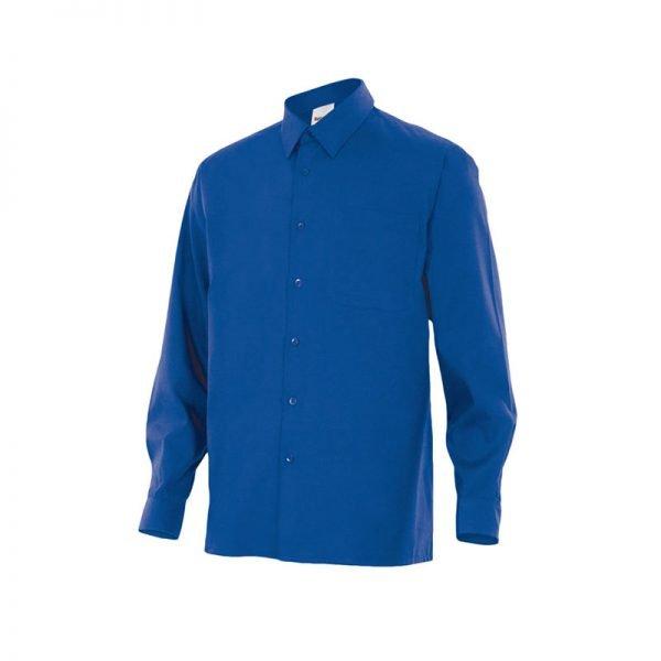 camisa-velilla-529-azulina