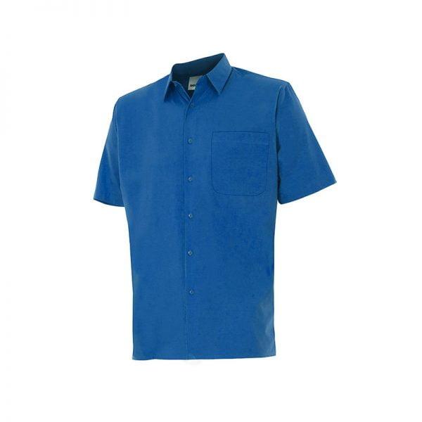 camisa-velilla-531-azul-royal