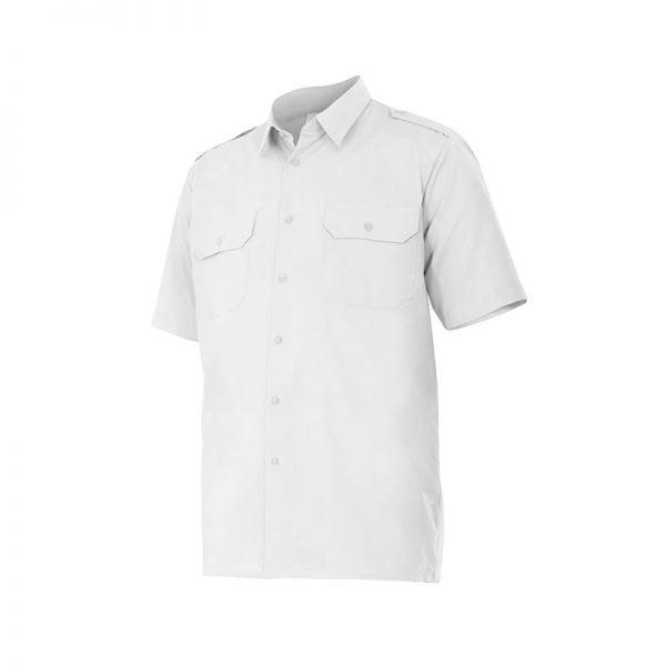 camisa-velilla-532-blanco