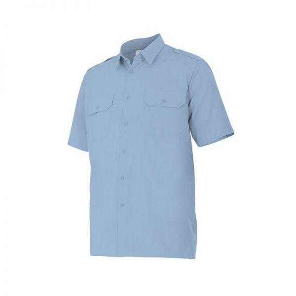 camisa-velilla-532-celeste