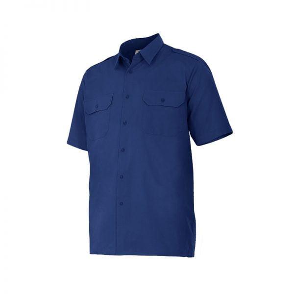 camisa-velilla-532-marino