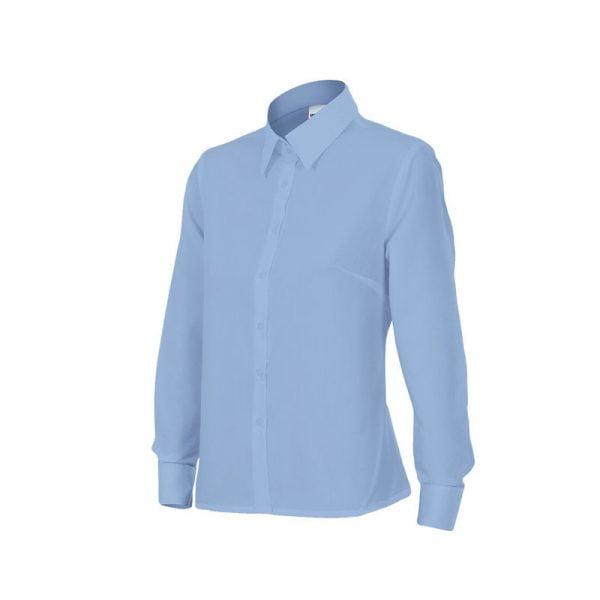 camisa-velilla-539-celeste