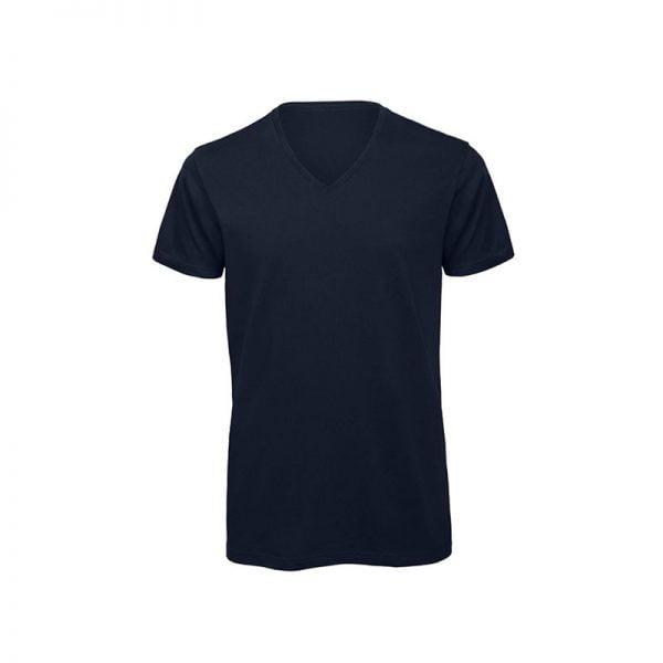 camiseta-bc-bctm044-inspire-v-azul-marino