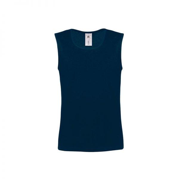camiseta-bc-bctm200-azul-marino