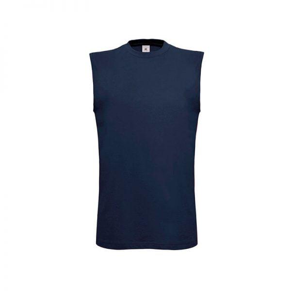 camiseta-bc-bctm201-exact-move-azul-marino