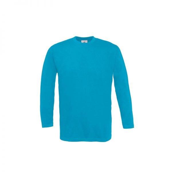 camiseta-bc-bctu003-azul-atolon