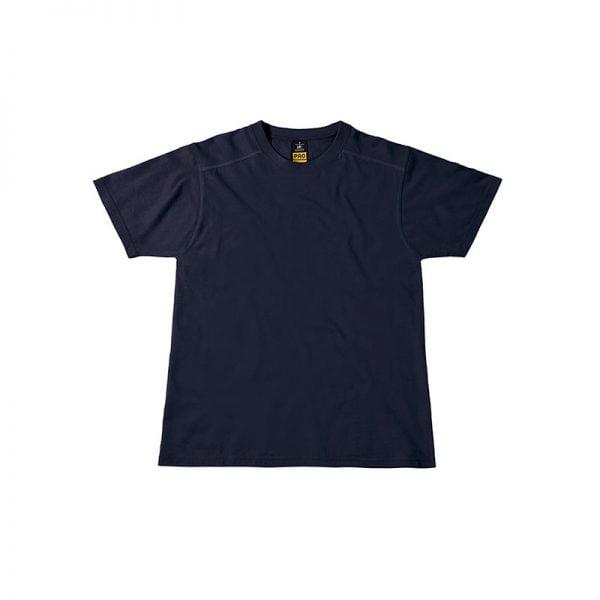 camiseta-bc-bctuc01-perfect-pro-azul-marino