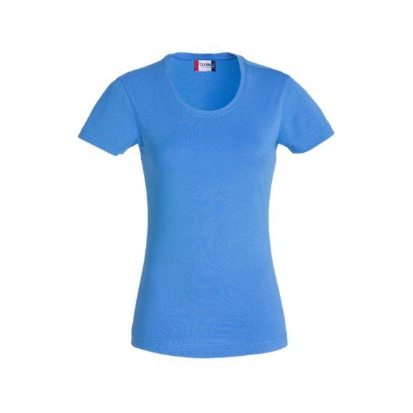camiseta-clique-carolina-029317-azul-polar