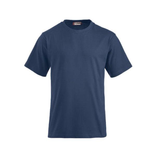 camiseta-clique-classic-t-029320-azul-marino