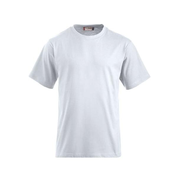 camiseta-clique-classic-t-029320-blanco