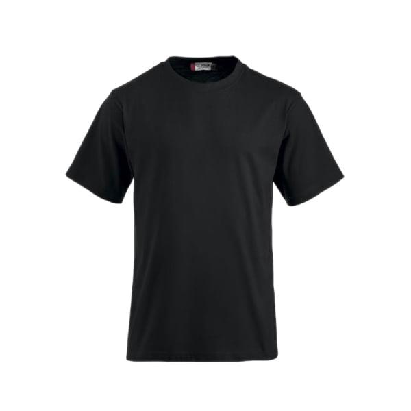 camiseta-clique-classic-t-029320-negro