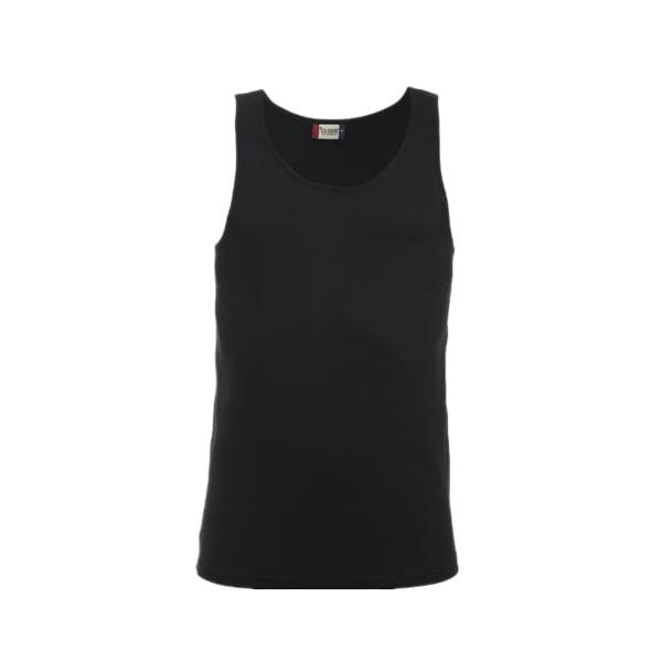 camiseta-clique-classic-tanktop-029367-negro