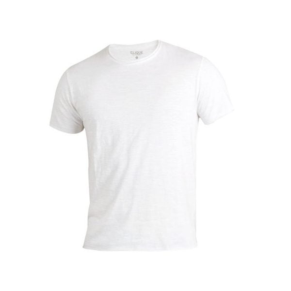 camiseta-clique-derby-t-029342-blanco