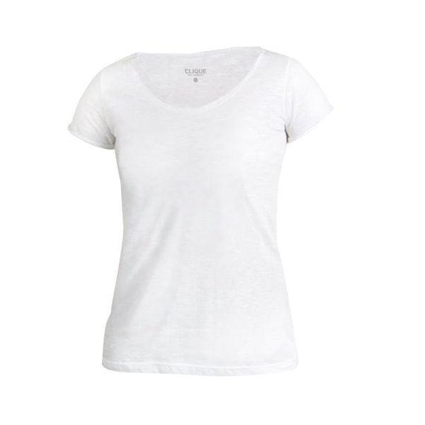camiseta-clique-derby-t-ladies-029343-blanco