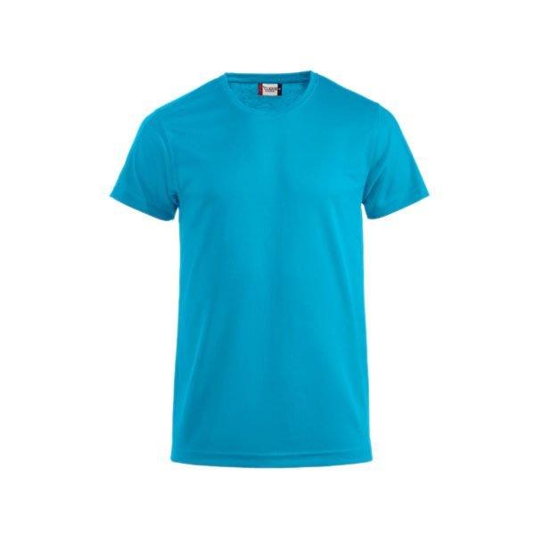 camiseta-clique-ice-t-kids-029332-azul-turquesa