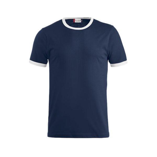 camiseta-clique-nome-kids-029304-azul-marino-blanco