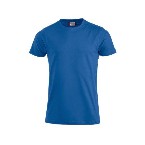 camiseta-clique-premium-t-029340-azul-royal