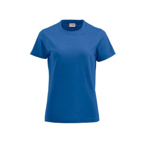 camiseta-clique-premium-t-ladies-029341-azul-royal