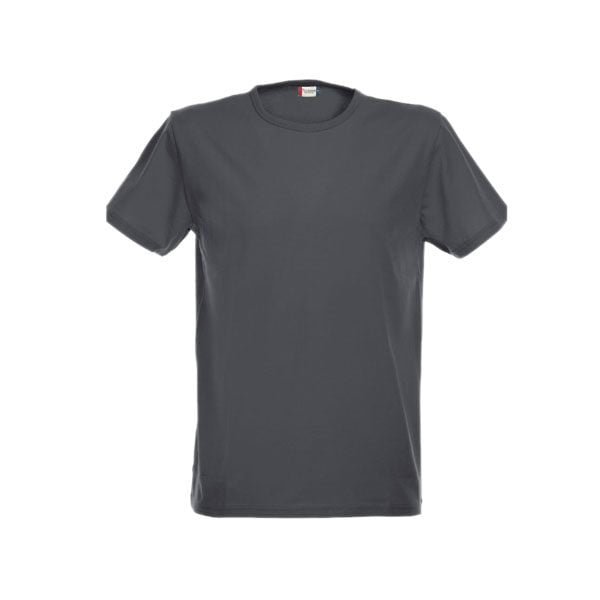 camiseta-clique-stretch-t-029344-antracita-marengo