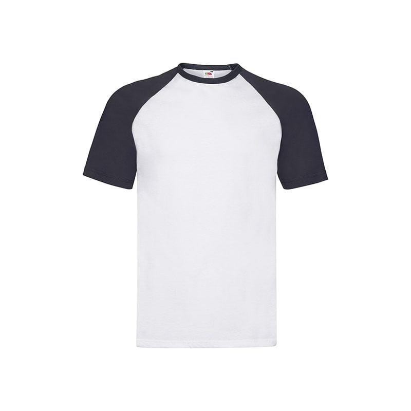 camiseta-fruit-of-the-loom-baseball-t-fr610260-blanco-azul-marino